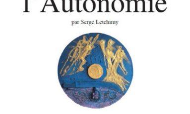 """Serge Letchimy : """"Nous avons peur des lendemains, justement, ceux que nous revendiquons, parce que nous doutons de notre propre capacité gérer ce futur"""""""