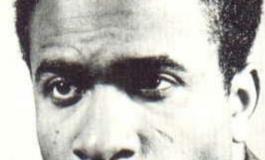Frantz Fanon, la colère vive