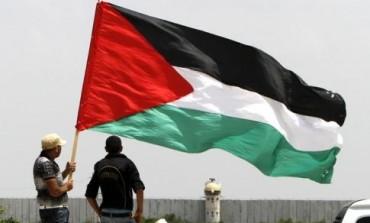 ONU Palestine : Ceux qui ont voté contre
