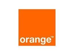 Orange Caraïbes : Une journée pleine de pépins