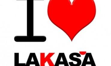Joue et tente de gagner ton invitation pour le J-1 avec Kwaxikolor et Jocelyne Béroard à Lakasa