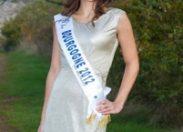 Miss France 2013 : La Bourgogne gagne l'Outre-mer grogne