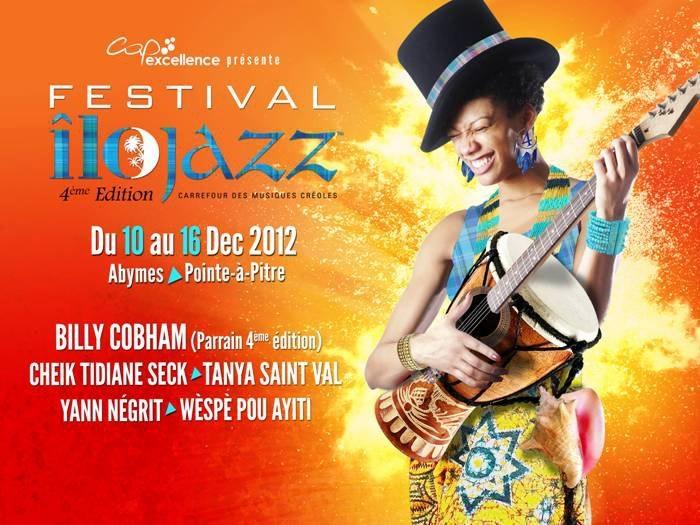 festival ilojazz