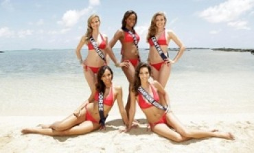 Miss France, Miss White France