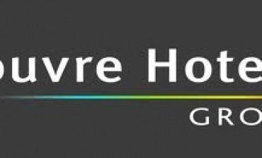 Le groupe Louvre Hôtels investit en Outre-Mer