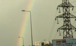 L'image du jour (13 décembre 2012)