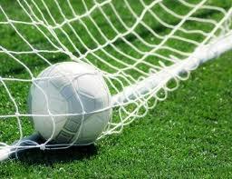Martinique Héroïque battue aux tirs au but par Trinidad