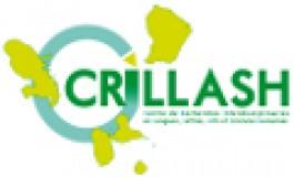 UAG : Le CRILLASH Présente ses publications