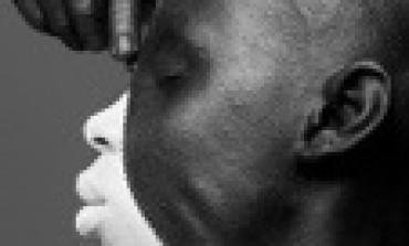 Quand Victorin Lurel méprise les Martiniquais