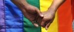 L'Assemblée nationale française adopte l'article 1 ouvrant le mariage aux personnes de même sexe