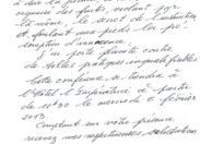 Affaire Green Parrot : Alfred Marie-Jeanne et ses avocats invitent la presse