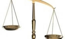 Rififi entre le parquet et le juge d'instruction en Martinique