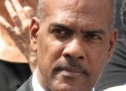 Le député de Martinique Serge Letchimy votera pour le mariage pour tous