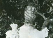 Vive Joséphine de Beauharnais