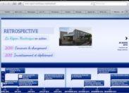 Région Martinique 2010 - 2013 : l'heure du bilan ou leurre du lambi ?