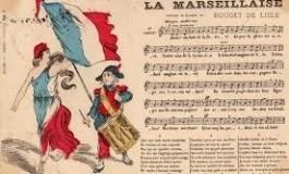 """""""#Chamoiseau...grosse merde lève toi pour chanter la #Marseillaise"""""""