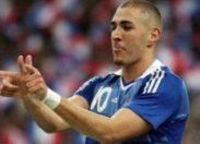 Karim Benzema ne veut pas chanter La Marseillaise...et vous ?