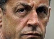 Affaire Bettencourt : Nicolas Sarkozy mis en examen pour abus de faiblesse