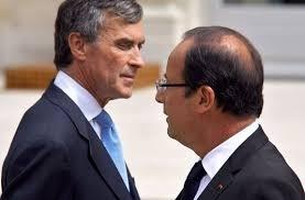L'affaire #Cahuzac version créole