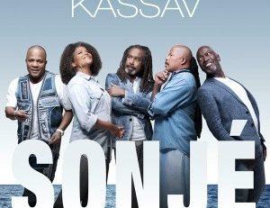 Sonjé Kassav