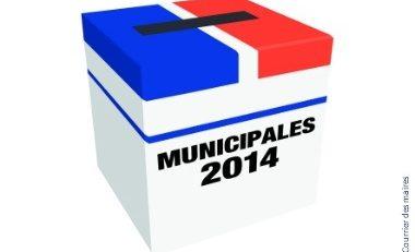 #Municipales 2014 en #Martinique...1 préparez vous, 2 faites attention...3...