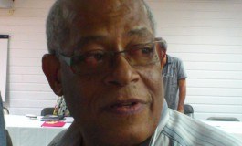 La Martinique, admise au concert des nations du football, entre dans la CONCACAF