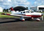 L'Aéroclub Martinique se donne des ailes