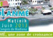 Forum Bodlanmè 3