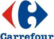 Un nouveau projet de centre commercial en #Martinique