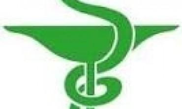 Les pharmaciens sont-ils des salopards en Martinique ?