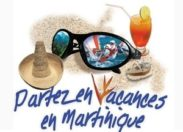 ET SI on partait en vacances en MARTINIQUE ? ET SI on s'y mettait ?