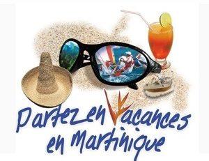 ET SI on partait en vacances en MARTINIQUE ? ET SI on s'y mettait ?