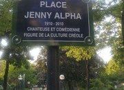 Rendez-vous place Jenny Alpha