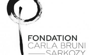 Carlabrunisarkozy.org financé par les français...410 000 euros