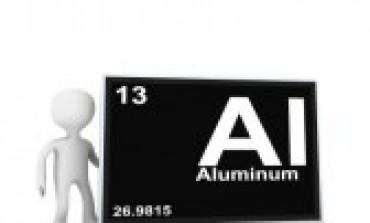 """""""Caractérisation des excès d' #aluminium dans les #eaux superficielles de la #Martinique"""""""