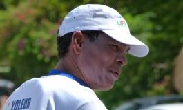 UFR/Chanflor Champion 2013, Dr Roots/Zapetti gagne la dernière course