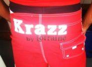 #TDY2013 : #Brasserie Lorraine et #Krazz la quatrième étape