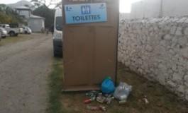 Et si on polluait la #Martinique ? Et si on s'y mettait ?