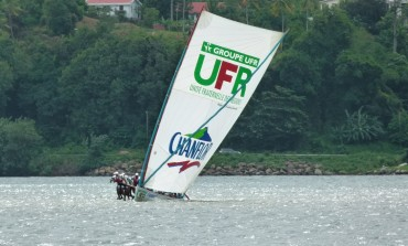 #TDY2013 : analyse et classements à l'issue de la troisième étape
