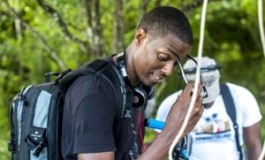 La #Martinique exporte son cinéma