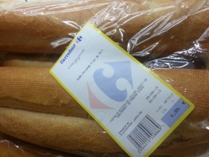 Comment prendre un pain dans la gueule sans passer pour un con en #Martinique ?