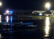 """Un #avion de Air Caraïbes """"détourné"""" en #Martinique"""