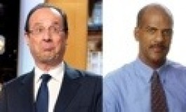 Serge #Letchimy a t-il plus de chance que François #Hollande ?