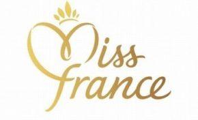 Miss France 2014  : la #Martinique sera représentée par une originaire de...la #Réunion
