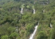 Images de #Martinique, de #Guadeloupe, de #Guyane et de La #Réunion sur #Instagram
