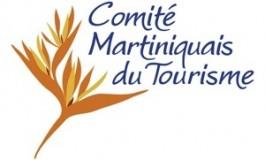 Le Comité Martiniquais du Tourisme (CMT) débouté