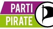Le Parti #Pirate condamne les actes de #racisme