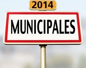 Municipales 2014 à la #Guadeloupe : la liste des candidats (es)