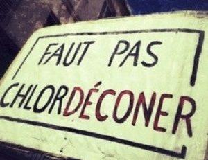 La #Martinique c'est plus qu'un PAYS...c'est la planète des #singes