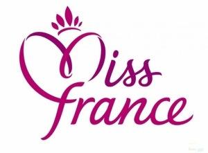 Les candidates à #MissFrance2014